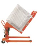 Presto ECOA Lifts PT Series Container Tilters