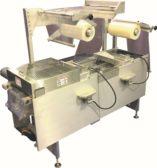 Rollstock RM-100
