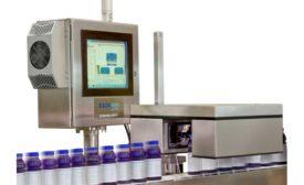 Silgan 51R56 vision inspection system