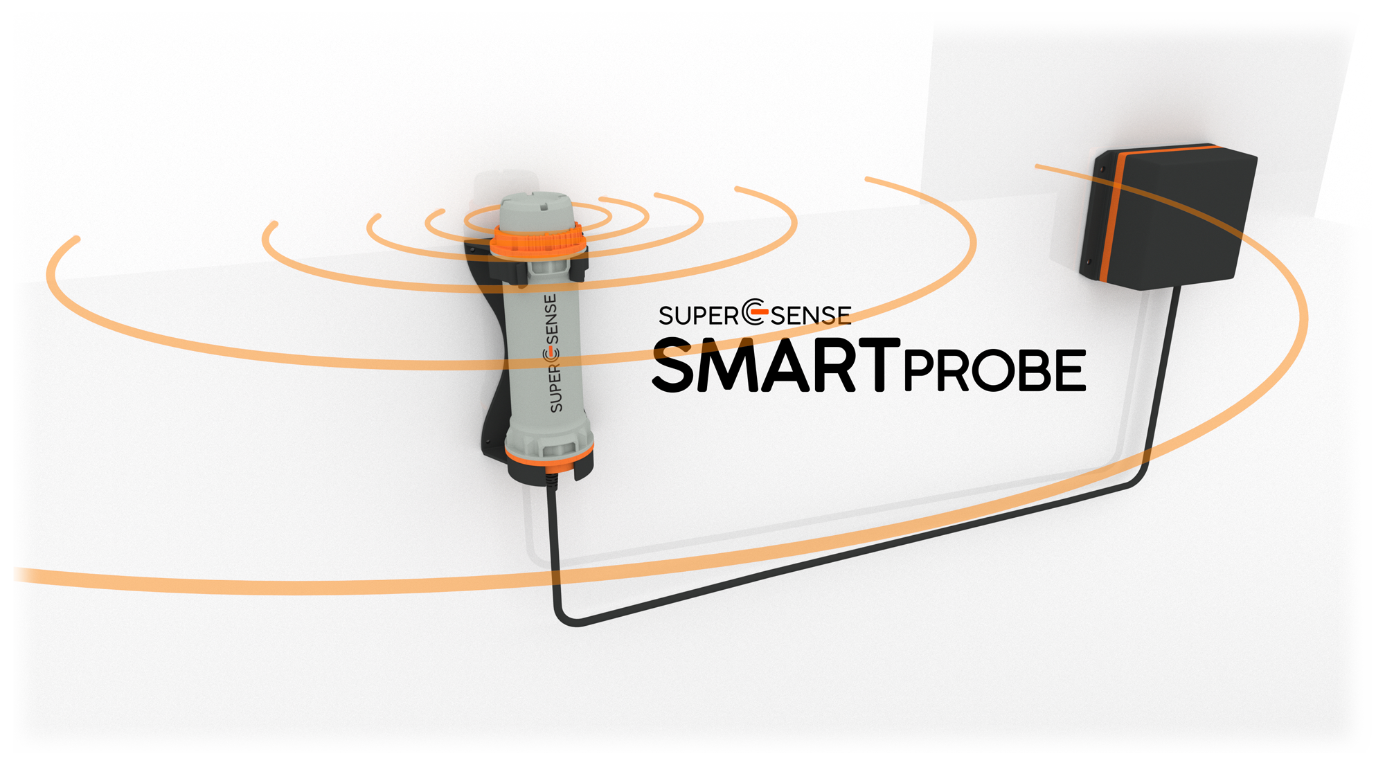 SuperCool Group SuperSense Smart Solutions