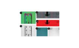 Teledyne-DALSA Piranha4-2k Polarization camera