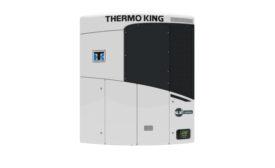Thermo King SLXi