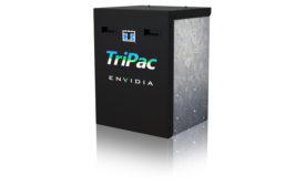 Thermo King Tripac Envidia