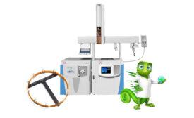 Thermo Scientific Dioxin Analyzer