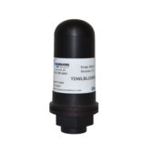 Transducers Direct TDWLB-LC