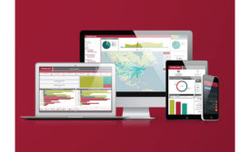Transplace TMS on All Devices