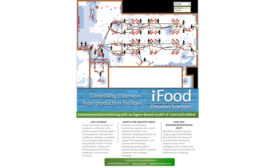 iFoodDecisionSciences food safety software
