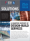 ESI Group USA Design Build Solutions