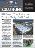 ESI Group Winter 2017