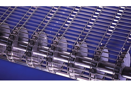 Wire Belt conveyor belt
