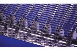 Wire Belt conveyor belt