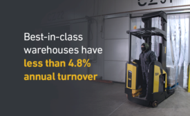 Hyster-Yale white paper