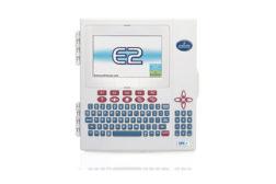 Emerson E2