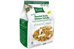 Kashi Steam Meals