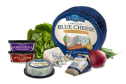 Litehouse Artisan Cheese