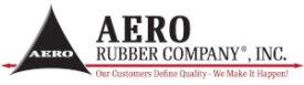 AERO Rubber Co.