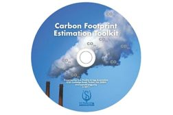 USPoultry carbon reduction toolkit