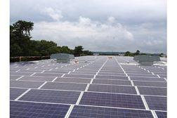 DiCarlo solar project
