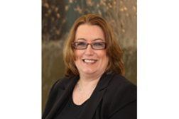 Kathy Wybourn DNV headshot
