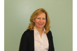 OSI Sharon Birkett