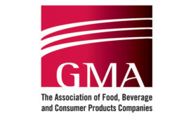 GMA_900