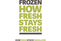 AFFI frozen campaign