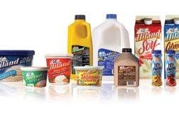 Hiland Dairy inbody