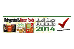 Best New Retail Products 2014 feature