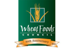 Wheat Foods Council logo