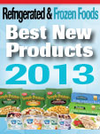 RFF Best New Products 2013
