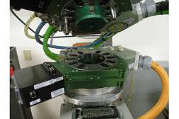 Applied Robotics NextGen