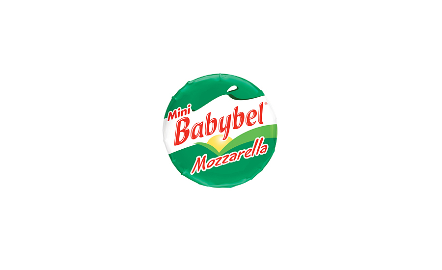 Mini-Babybel-Mozz-cheese-550.jpg