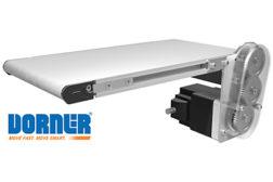 Dorner 1100 conveyor