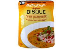 SeaFare Pacific seafood soup