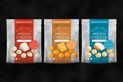 EnWave moon cheese