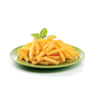 McCain Foods Wise fries