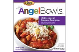 Dominex Angel Bowls