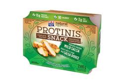 Maple Leaf Foods Protinis