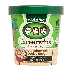 Three Twins ice cream inbody