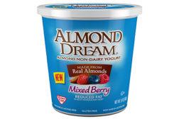 Almond Dream 24 ounce pkg