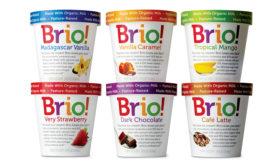 Brio new pkg