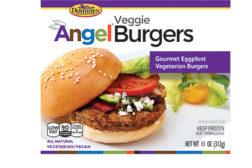 Dominex Legacy burgers