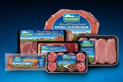 Farmland Foods pkg
