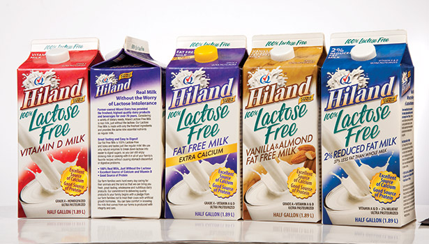how redesigning milk packaging can drive sales 2015 04 08