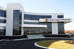 Intelligrated Dallas expansion