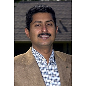 Sri Ramadas Netwin Solutions headshot