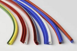 Lauren wires