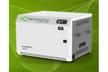 Newcastle PowerPack