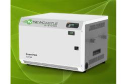 Newcastle PowerPack