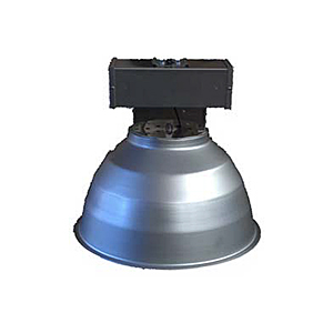 LED high bay ceiling light